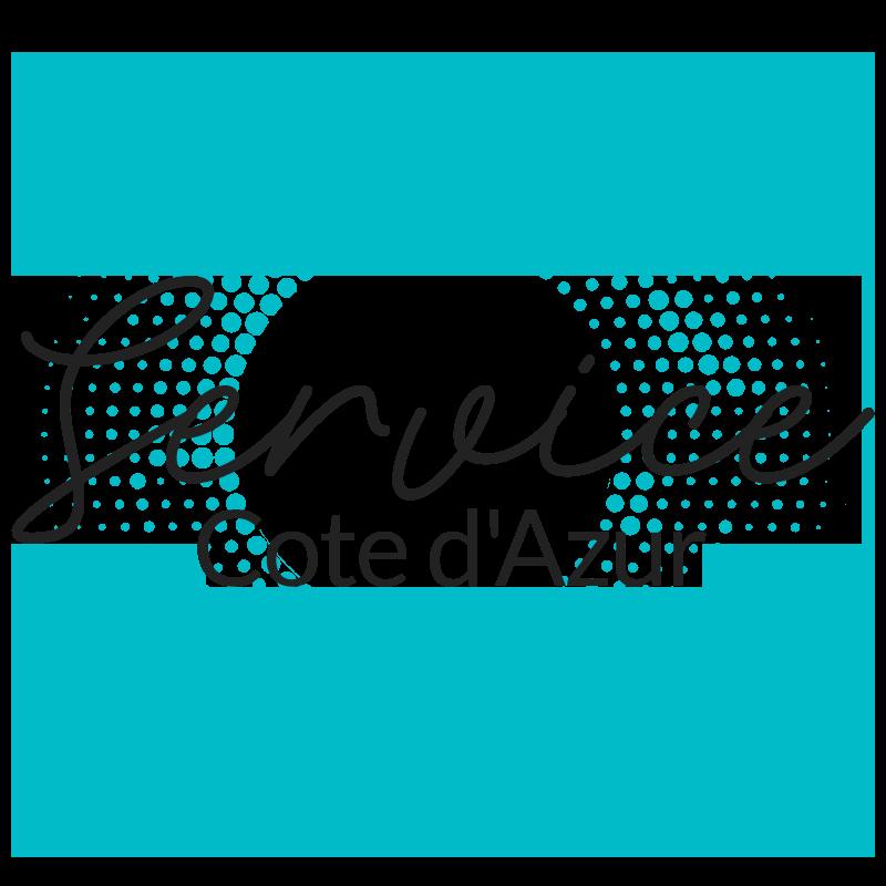 Service Cote d'Azur